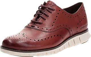 Cole Haan Zerogrand Wing, Zapatos de Cordones Oxford Hombre