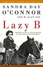Best sandra day o'connor autobiography Reviews