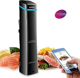 Amazon.es: Incluir no disponibles - Máquinas para cocinar al vacío ...