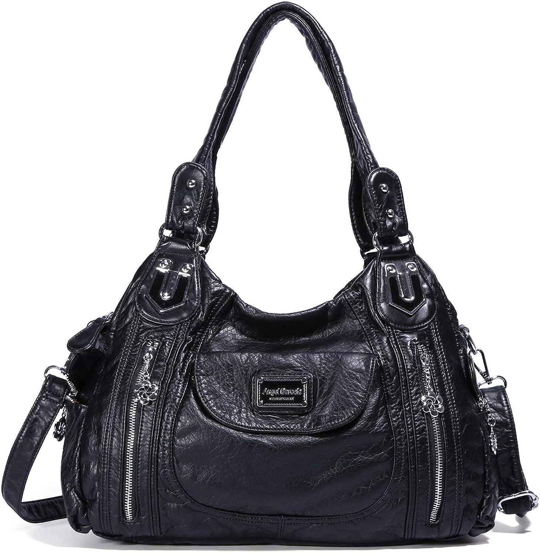 Damen Handtaschen Umhängetasche Hobo Taschen Tote Tote Tote Schultertaschen Henkeltasche Handtasche B07MT8QBPW  Kostenlos 0b53a3