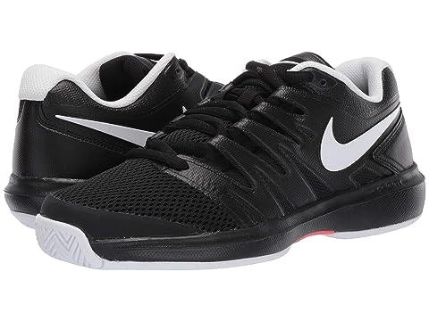 separation shoes f7cb8 5cb72 Nike Air Zoom Prestige