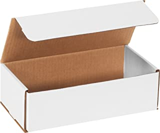 Top Pack Supply Corrugated Mailers, 10