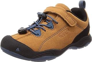 Keen Kids' Jasper Waterproof Hiking Shoe