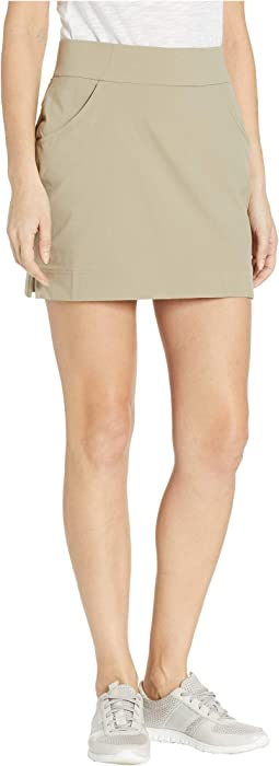 Anytime Casual™ Stretch Skort