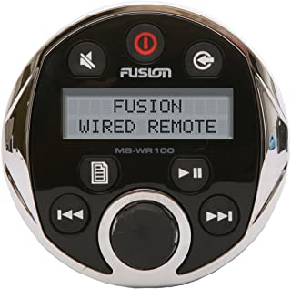 Best fusion ms-wr600 Reviews