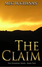 The Claim (Hennessey Series Book 2)