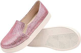 Sapatilha Sapatênis Slliper Keds Infantil Raniel Calçados Ref.3050118