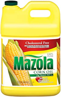 Best mazola canola oil on sale Reviews