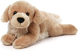 GUND Gryffin Golden Retriever Dog Stuffed Animal Plush