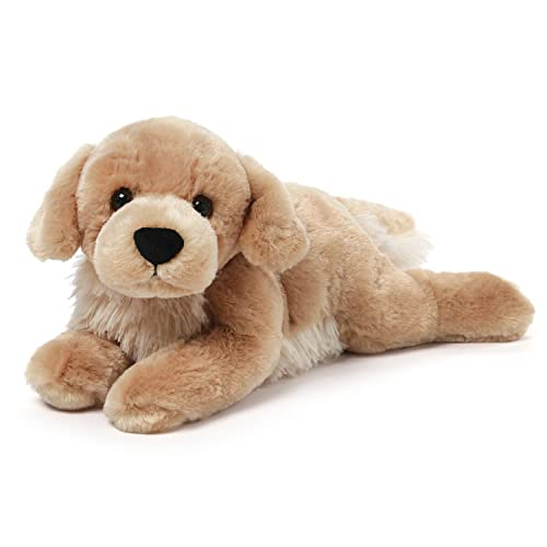Golden Retriever Stuffed Animal Amazon Com