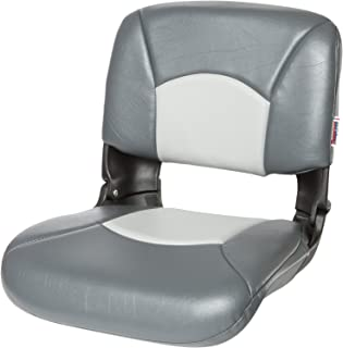 Best wrap around boat seats Reviews