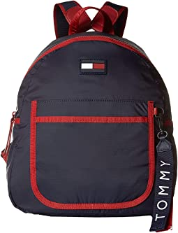 Crewe Backpack