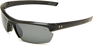 Stride Xl Sunglasses Oval