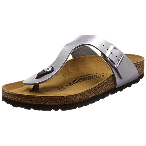 Birkenstock Donna 37  Amazon.it f3ada90271f