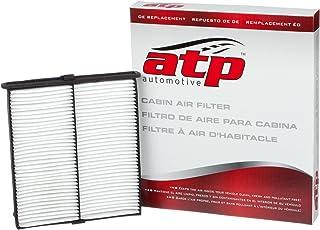 atp automotive CF-265 White Cabin Air Filter
