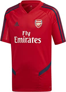 adidas Men's Arsenal FC Training Jersey