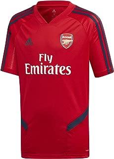 adidas Men's Arsenal FC Training Jersey