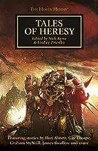 Tales of Heresy (The Horus Heresy Book 10)