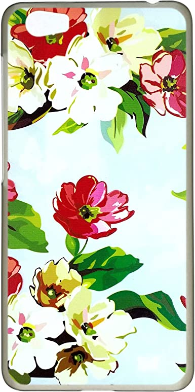 Case For Vernee Mars Pro 5 5 Case Pc Hard Cover Hd
