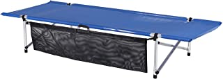 Best cots made in usa Reviews