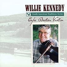 Cape Breton Violin