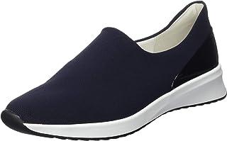 f5c7b96f3b656d Amazon.fr : Högl - Chaussures : Chaussures et Sacs