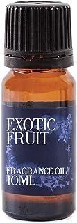 Mystic Moments Huile parfumée Fruit Exotique 10 ML