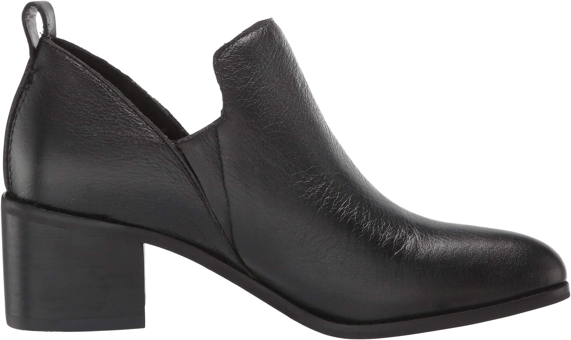 1.STATE Idania | Women's shoes | 2020 Newest