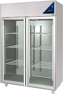 Amazon.es: 190 cm y más - Congeladores verticales / Congeladores ...