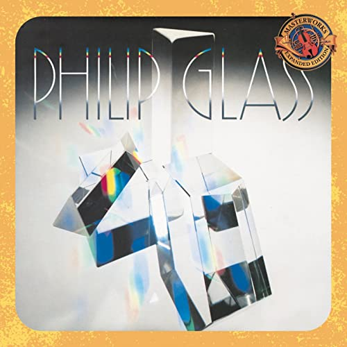 Glassworks expanded edition sony: g010000934585d download.