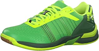 Kempa Attack Three Contender, Chaussures de Handball Homme