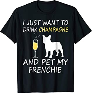 Best champagne french bulldog Reviews