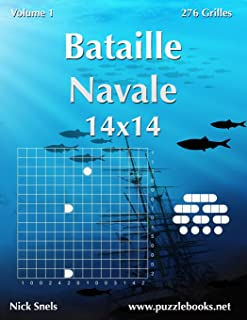 bataille game