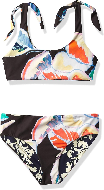 Maaji Girls' Atlanta Mall New sales Standard Swimwear