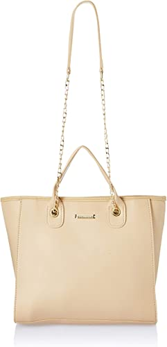 Women s Handbag Beige