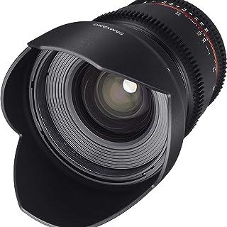 Suchergebnis Auf Für Videoobjektive Canon Videoobjektive Objektive Elektronik Foto