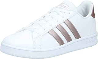 adidas Grand Court, Unisex Kids' Shoes
