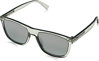 Marc Jacobs Unisex Adults' Marc 221/S 0OX 55 Sunglasses, Green (Core Grn Ruth/Gy Grey)