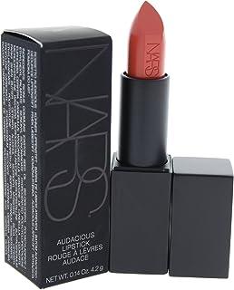 NARS Audacious Lipstick for Women, Catherine, 4.2g