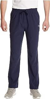 Mejor Pantalones Para Yoga Hombre de 2020 - Mejor valorados y revisados