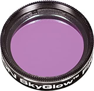 orion skyglow broadband filter