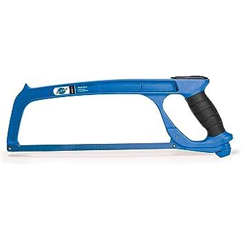 Park Tool Saw-1 - Sierra de Arco, Color Azul: Amazon.es: Deportes y aire libre