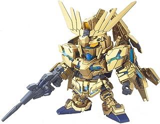 Bandai Hobby BB#394 Unicorn Gundam Phenex Action Figure