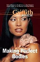 griffith مراجعة 4: أجسام مما يجعلها مثالية