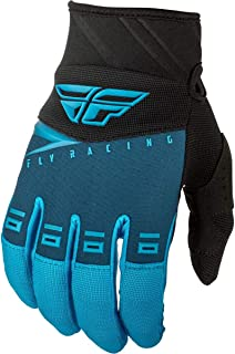 fly racing youth gloves