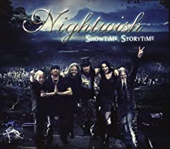Best nightwish storytime live Reviews
