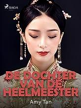 De dochter van de heelmeester (Dutch Edition)