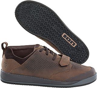 ION Neoprenschuhe Magma Shoes 2.5 RT black 2019