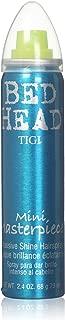 Tigi Bed Head Masterpiece Mini Hair Spray, 2 Ounce - Pack of 2