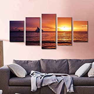 Best sailing paintings for sale Reviews